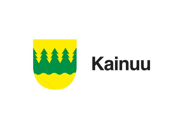 kainuu_logo