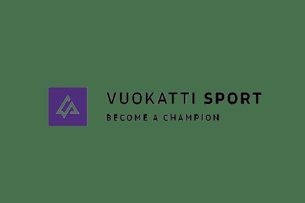 vuokattisport_logo