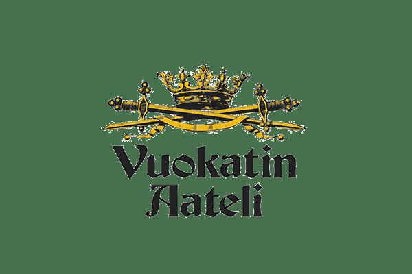 vuokatinaateli_logo