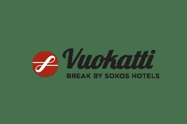 vuokattibreak_logo