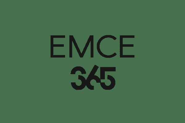 emce365_logo