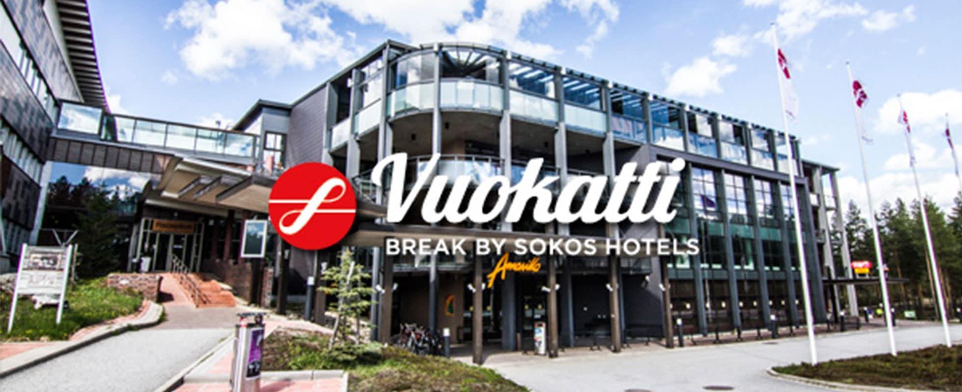 sokoshotels