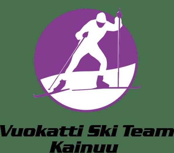 Vuokatti Ski Team