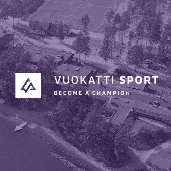 vuokattisport_mobile